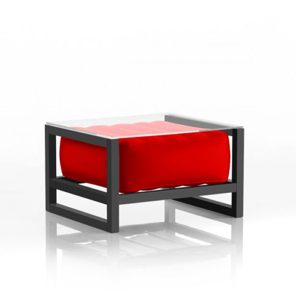 Table basse Yoko - Mojow