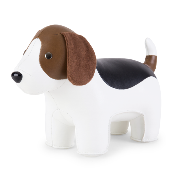 Serre-livre Beagle - Züny