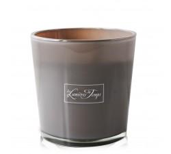 Bougie luxe 2.2kg idée de cadeau disponible dans le concept store le Clos 47.