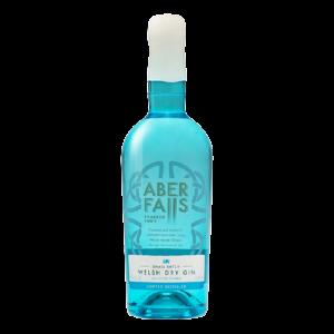Gin aber falls welsh spiritueux disponible près de Laon.