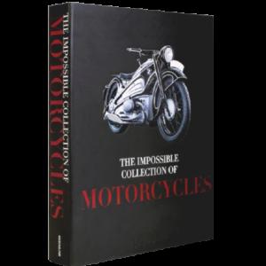 The impossible collection of motorcycles en vente au clos 47 près de Laon.