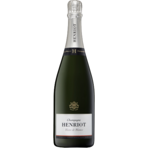 champagne henriot disponible dans l'Aisne
