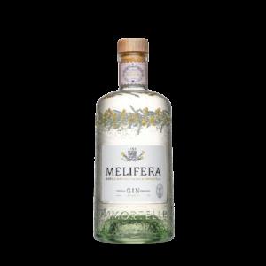 Gin bio Melifera